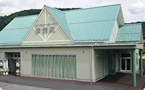 竹原ホール
